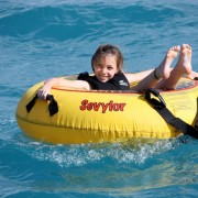Tubing from Pacific Wave