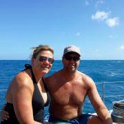 Todd & Julie - Colorada, USA