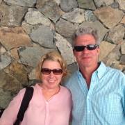 Marty & Susan – NYC USA