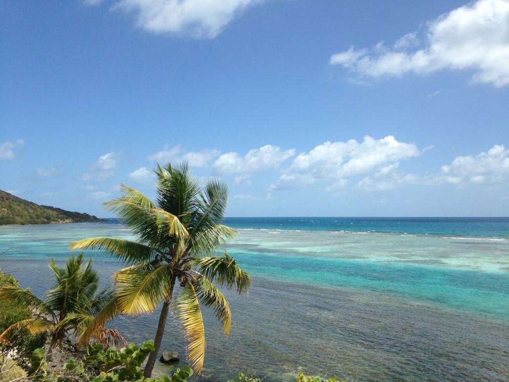 ST Croix Photoshoot - St Croix Forum - TripAdvisor