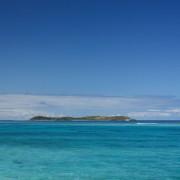 Necker Island BVI