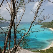 Canouan the Grenadines