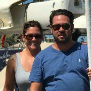 Brooke & Andrew - Scottsdale Arizona USA